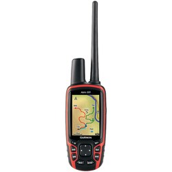 Garmin Astro 320 Pet Tracking Device