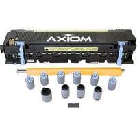 Axiom Maintenance Kit for HP LaserJet 2550 # MK2550