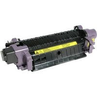 Axiom 110V Fuser Kit for HP Color LaserJet 4700, CM4730, CP4005