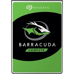 "Seagate Barracuda ST320DM000 320 GB 3.5"" Internal Hard Drive"