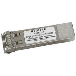 Netgear AGM732F 1000Base-LX SFP (mini-GBIC)