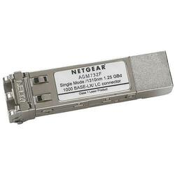 Netgear AGM732F 1000Base-LX SFP (mini-GBIC)