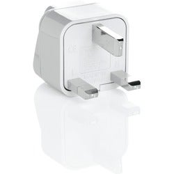 Travel Smart NWG-135C Power Plug