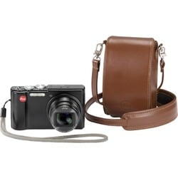 Leica V-Lux 30 Soft Case - 18714