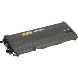 Ricoh SP 1200A Toner Cartridge - Black