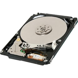 "Toshiba MKxx59GSXP MK5059GSXP 500 GB 2.5"" Internal Hard Drive"