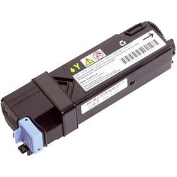Dell FM066 Toner Cartridge - Yellow
