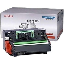 Xerox Imaging Unit (Long-Life Item, Typically Not Required At Average