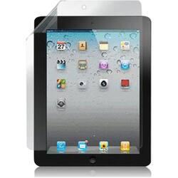 Arclyte iPad 2 Anti-Fingerprint Screen Protector|https://ak1.ostkcdn.com/images/products/etilize/images/250/1020818955.jpg?impolicy=medium