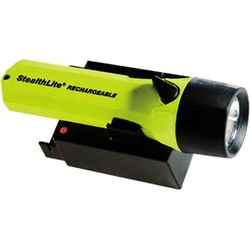 Pelican StealthLite Rechargeable 2450 Flashlight