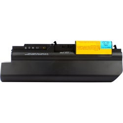 Arclyte Lenovo Batt ThinkPad R400; R61; T61