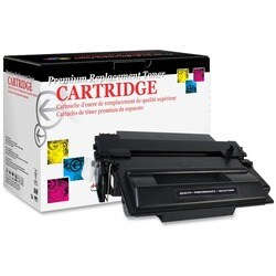 West Point Products Remanufactured High Yield Toner Cartridge Alterna