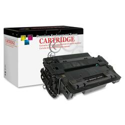 West Point Remanufactured Toner Cartridge - Alternative for HP 55A (C|https://ak1.ostkcdn.com/images/products/etilize/images/250/1021070734.jpg?impolicy=medium