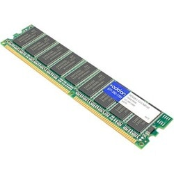 AddOn Cisco MEM2811-512U768D Compatible 256MB Factory Original DRAM