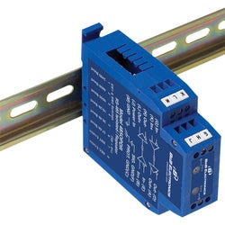 B&B DIN RAIL 485/422 ISO. REPEATR