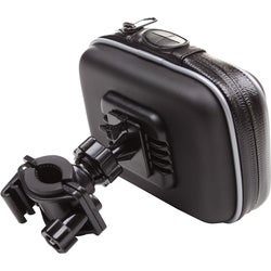 USA Gear Professional GEAR-BIKEMOUNT Vehicle Mount for GPS, Media Pla