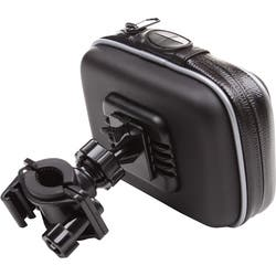 USA Gear Professional GEAR-BIKEMOUNT Vehicle Mount for GPS, Media Pla|https://ak1.ostkcdn.com/images/products/etilize/images/250/1021124200.jpg?impolicy=medium