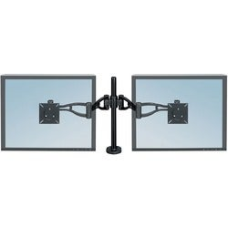 Fellowes Professional Mounting Arm for Flat Panel Display