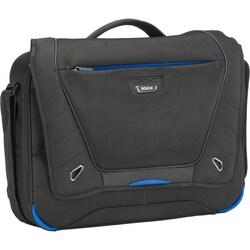 Solo Tech 16-inch Laptop Messenger Bag