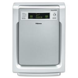 Fellowes AP-300PH Air Purifier