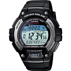 Casio WS220 Wrist Watch|https://ak1.ostkcdn.com/images/products/etilize/images/250/1021268611.jpg?impolicy=medium