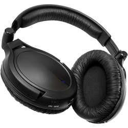 PyleHome PHPNC45 Headphone