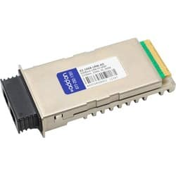 AddOn Cisco X2-10GB-LRM Compatible TAA Compliant 10GBase-LRM X2 Trans|https://ak1.ostkcdn.com/images/products/etilize/images/250/1021289671.jpg?impolicy=medium