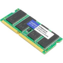 AddOn Toshiba KTT800D2/1G Compatible 1GB DDR2-800MHz Unbuffered Dual|https://ak1.ostkcdn.com/images/products/etilize/images/250/1021289759.jpg?impolicy=medium