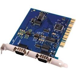 B&B PCI MIPORT 2 ISO 232/422/485