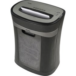 Royal HD1400MX Paper Shredder