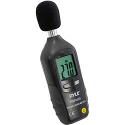 Pyle PSPL03 Sound Level Meter