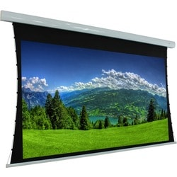 """EluneVision Titan Electric Projection Screen - 92"""""""