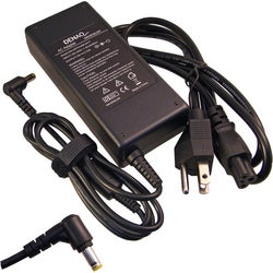 Denaq 19V 4.74A 5.5mm-1.7mm AC Adapter for ACER