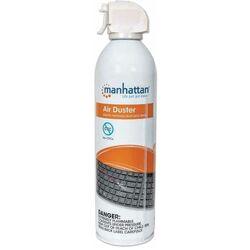 Manhattan Air Duster