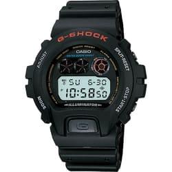 Casio Men's DW6900-1V G-Shock Classic Digital Watch|https://ak1.ostkcdn.com/images/products/etilize/images/250/1021596313.jpg?impolicy=medium