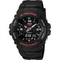 Casio G-SHOCK  Wrist Watch