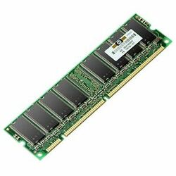 HP - IMSourcing IMS SPARE 16GB KIT 2X8GB DDR2 667MHZ