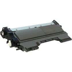 V7 Toner Cartridge - Remanufactured for Brother (TN420) - Black