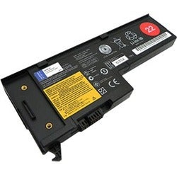 AddOn Lenovo 40Y7001 Compatible 4-Cell Li-ion Battery 14.4V 2600mAh 3