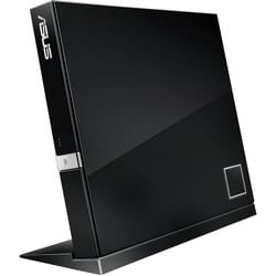 Asus SBW-06D2X-U External Blu-ray Writer w/ $20 Mail-in Rebate