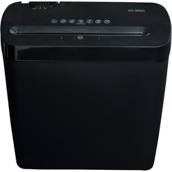 Gear Head PS600CX Home/Office Shredder