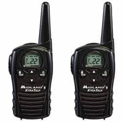 Midland LXT118 Two-way Radio|https://ak1.ostkcdn.com/images/products/etilize/images/250/1021696528.jpg?impolicy=medium