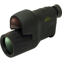 Night Owl Optics xGenPro 6x37 Monocular