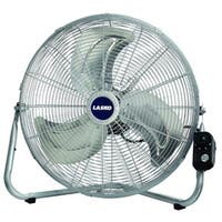 Lasko 20-Inch Portable Fan