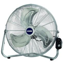 Lasko 20-Inch Portable Fan