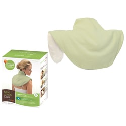 SoftHeat HC1475 Mind & Body Care Wellness Wrap