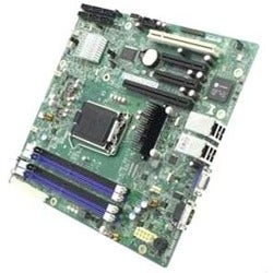 Intel S1200BTSR Server Motherboard - Intel Chipset - Socket H2 LGA-11