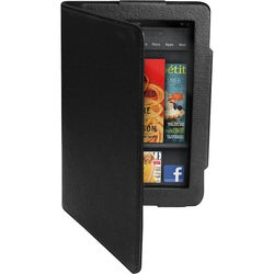 Premiertek Carrying Case (Flip) for Tablet PC