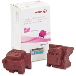 Xerox Solid Ink Stick - Magenta