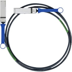 Mellanox Network Cable